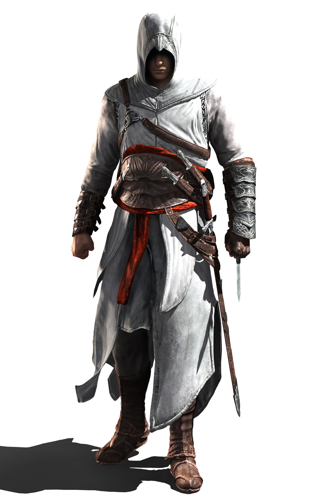 http://assassinscreedtngns.narod.ru/renders/artacAltair2acart.jpg